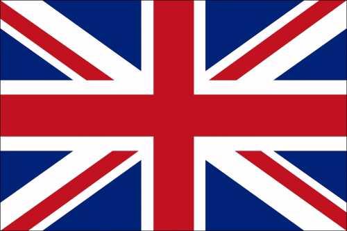orientul mijlociu datând din marea britanie